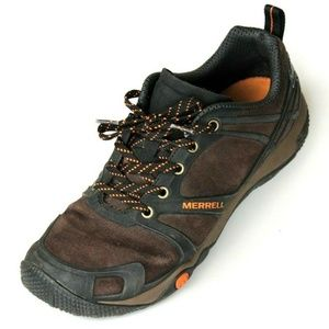 Merrell Hiking Shoes Size 10.5 Performance Shoe